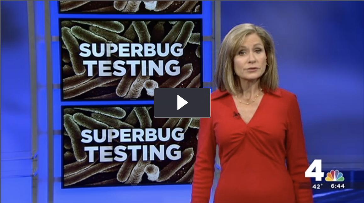 Doctors-Battling-Potentially-Deadly-Superbug
