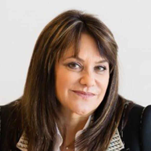 Tina Nova