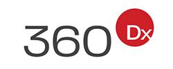 360DX logo