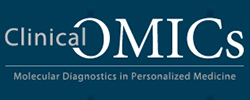 Clinical-OMICs logo