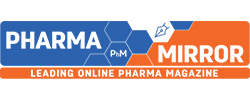 Pharma Mirror logo