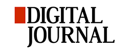 digital-journal logo