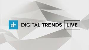Digital Trends Live - OpGen in the News
