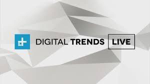 Digital Trends Live - OpGen in the News