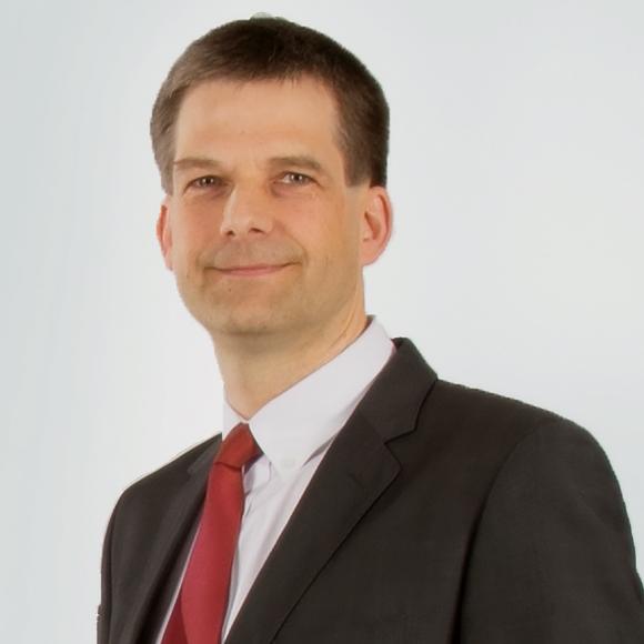 Johannes Bacher