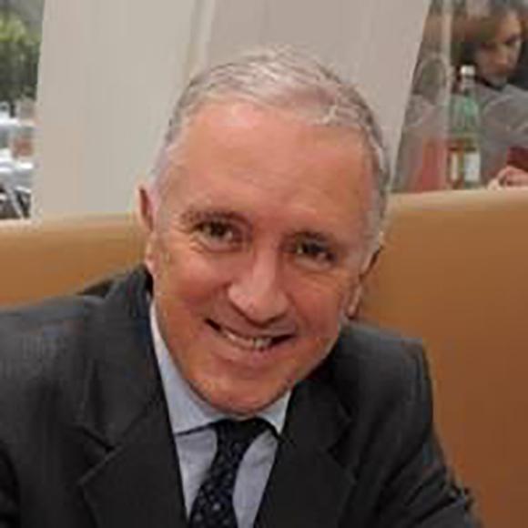 Mario Crovetto