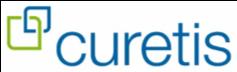 curetis logo