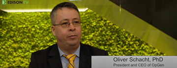 Oliver Schacht Video