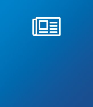 Blue bkdg